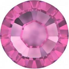 Crystal Antiqu Pink