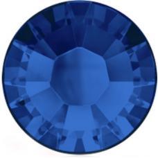 Capri Blue HF