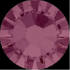 Burgundy (515)