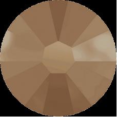 Crystal (001) Rose Gold (ROGL)