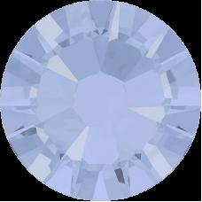 Air Blue Opal (285)