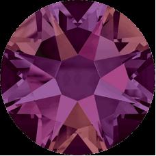 Crystal (001) Volcano VOL