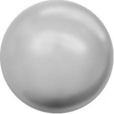 Crysal (001) Light Grey (616) (HF)