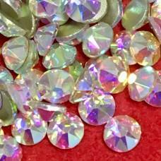 Xirius Crystal AB (2088)