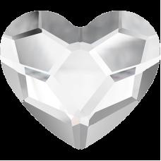 Crystal (001) (HF)