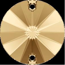 Crystal Golden Shadow (GSHA)