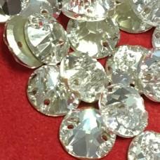 3288  Xirius Crystal