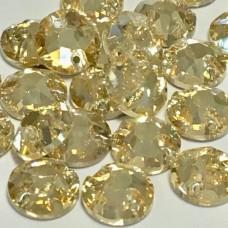 3288 Xirius Golden Mirage