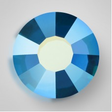 Capri Blue (60310) AB