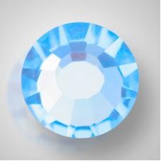Aquamarine (60000)
