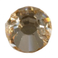 Crystal (001) Honey