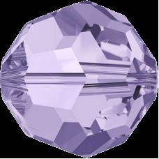 Violet (371) 5000