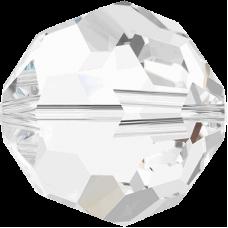 Crystal (001) 5000