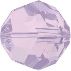 Rose Water Opal (395) 5000