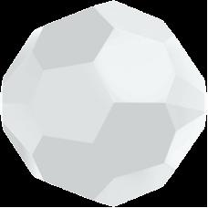 White Alabaster (281) 5000