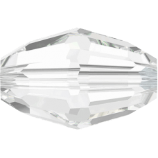 Crystal (001) 5200