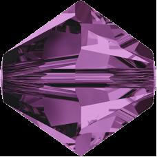 Amethyst (204) 5328