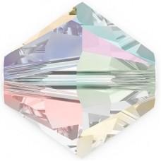 Crystal (001) AB 5328
