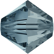 Indian Sapphire (217) 5328