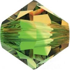 Fern Green - Topaz Blend (724) 5328