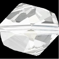 Crystal (001) AB 5523