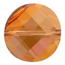 Crystal (001) Copper (COP) 5621