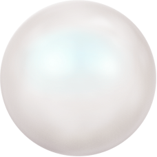 Crystal (001) Pearlescent