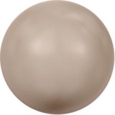 Crystal (001) Powder Almond Pearl
