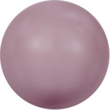 Crystal (001) Powder Rose Pearl