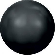 Crystal (001) Mystic Black Pearl (335)