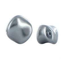 Crystal (001) Dark Grey Pearl