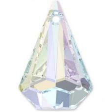 Crystal (001) AB