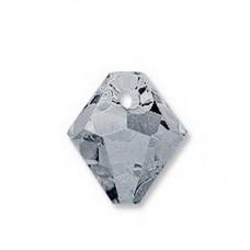 Black Diamond (215)