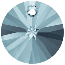 Aquamarine (202)