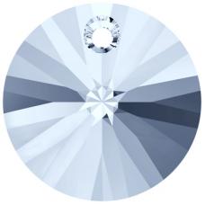 Crystal (001) Blue Shade