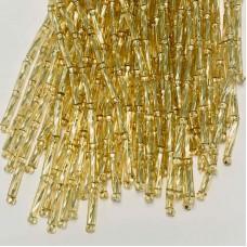 17020 Light Gold